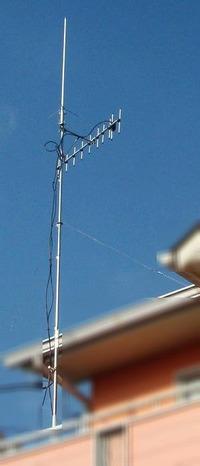 Antenna2s_2